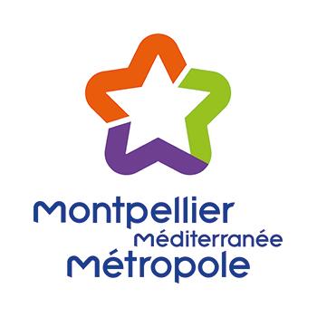 Marchés à bon de commande pour Montpellier Méditerranée Métropole